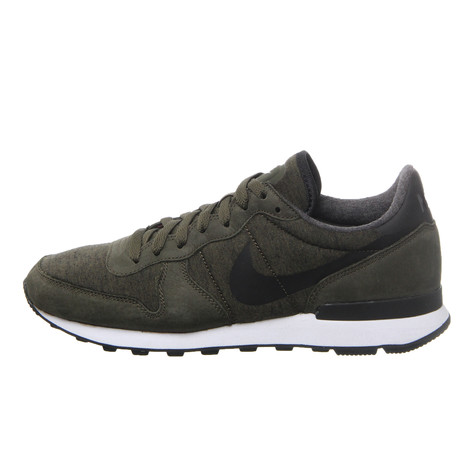 Nike - Internationalist (Fleece Pack)
