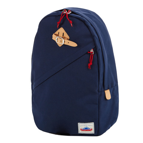 Penfield - Vaughan Backpack