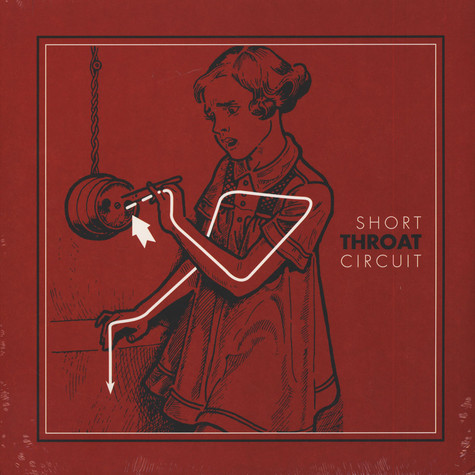 Throat - Short Circuit