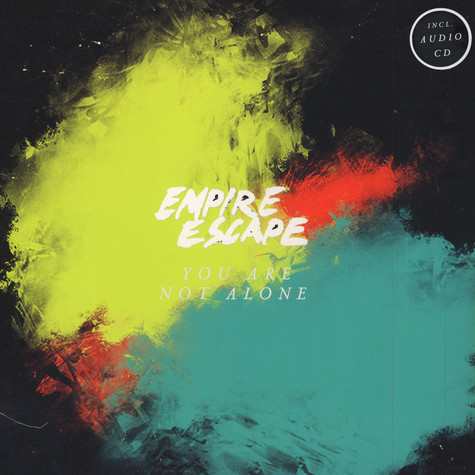 Empire Escape - You Are Not Alone