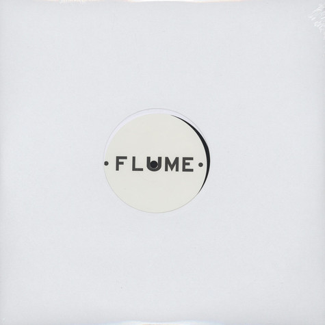 Flume - Some Minds EP