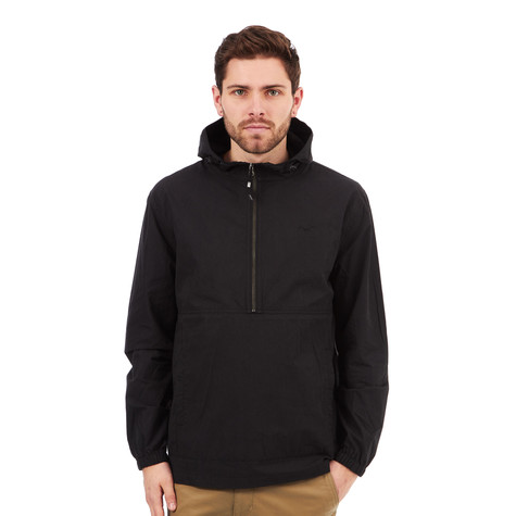 Cleptomanicx - CityHHooded Light Jacket