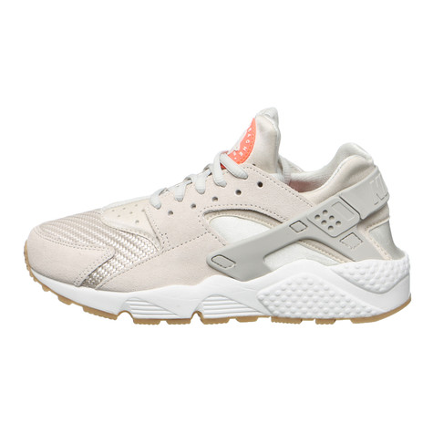 "Nike - WMNS Air Huarache Run ""Textile"""