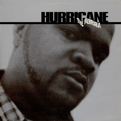 Hurricane - The Hurra