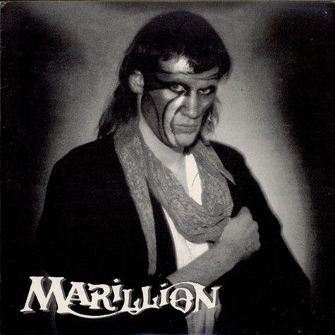 Marillion - Another Chelsea Evening