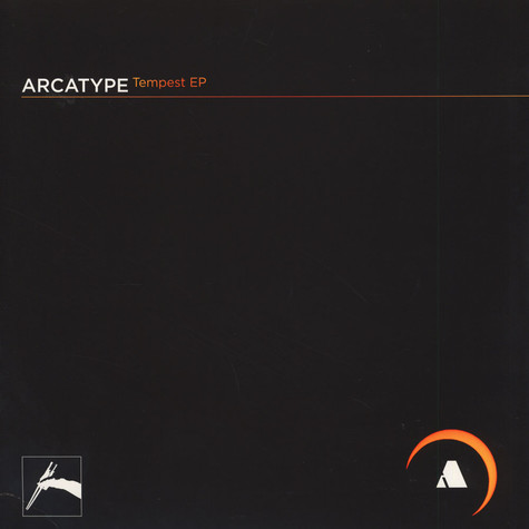 Arcatype - Tempest / Old Fashioned / Voyager