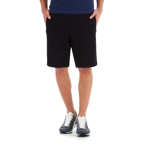 Nike SB - Everett French Terry Shorts