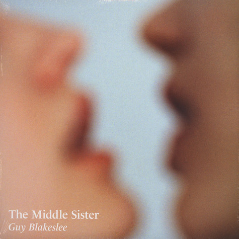 Guy Blakeslee - The Middle Sister