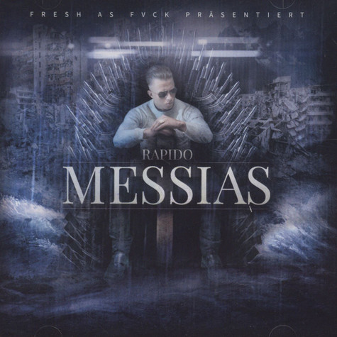 Rapido - Messias