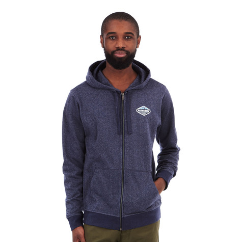 Patagonia - Fitz Roy Crest Lightweight Full Zip-Up Hoodie