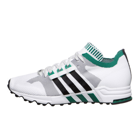 buy popular ed235 07751 adidas. Equipment Cushion 93 Primeknit (Vintage White ...