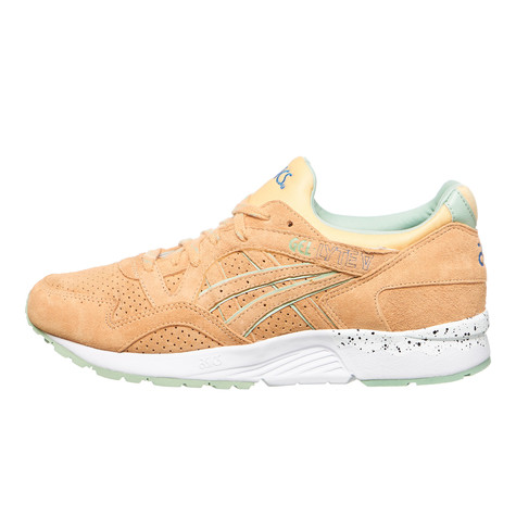 Asics - Gel-Lyte V (April Showers Pack)