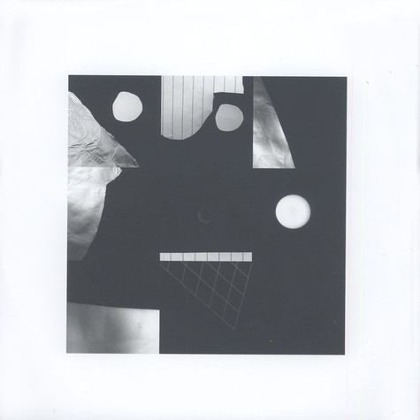 L/F/D/M - Crocodiles in the Ceiling EP