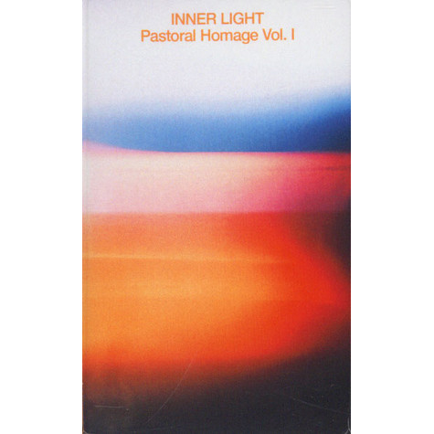 Inner Light - Pastoral Homage Volume 1