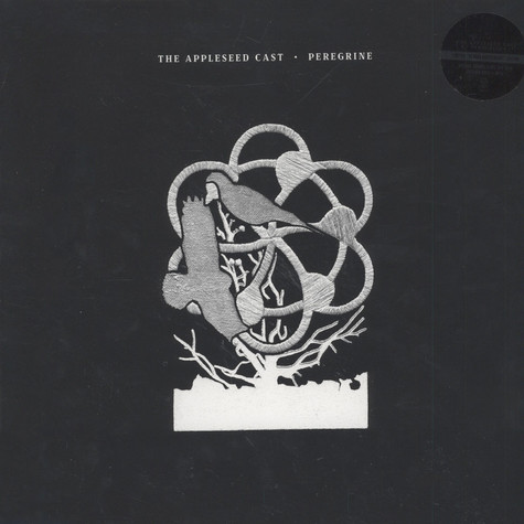 Appleseed Cast, The - Peregrine (10th Anniversary Edition)