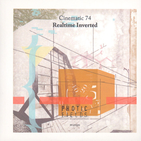 Cinematic 74 - Realtime Inverted