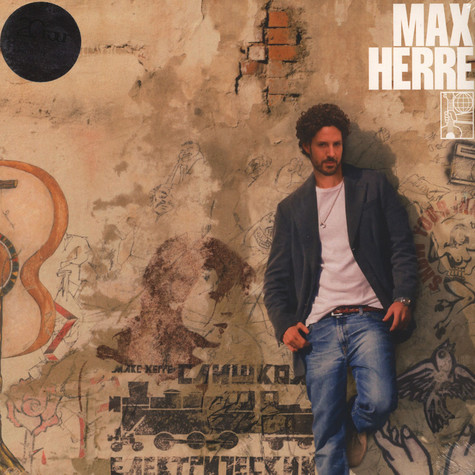 Max Herre - Max Herre 20 Jahre Four Music Edition