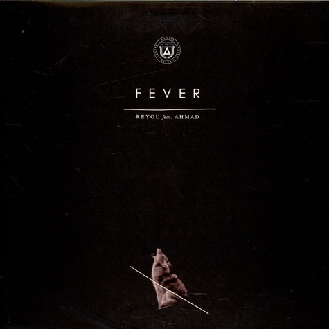 Re.You Feat. Ahmad - Fever