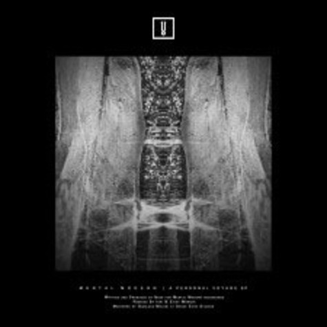 Ness - A Personal Voyage EP Iori & Evigt Morker Remix
