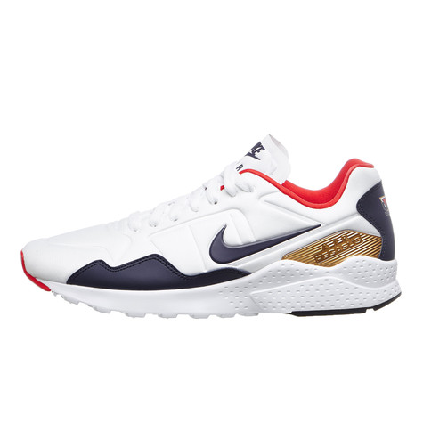 Nike - Air Zoom Pegasus 92 (Olympic Pack)