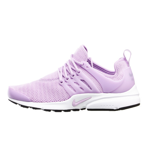 2e0c72f6c90f ... urban lilac white black low tops ccd96 00b74  coupon for nike wmns air  presto 0bd87 95bb9