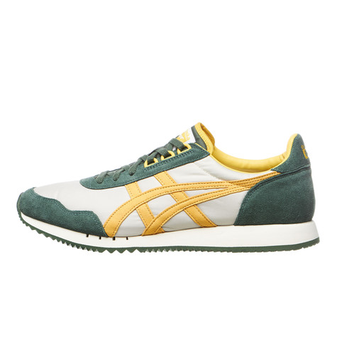 Onitsuka Tiger - Dualio (Midnight Lounge Pack)