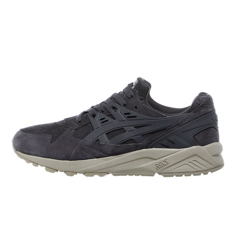 ASICS SportStyle - Gel-Kayano Trainer (Mooncrater Pack)