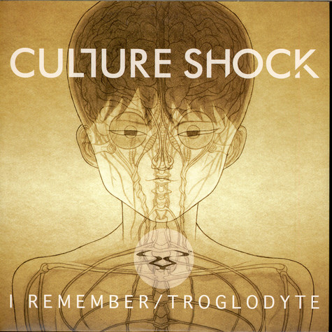 Culture Shock - I Remember