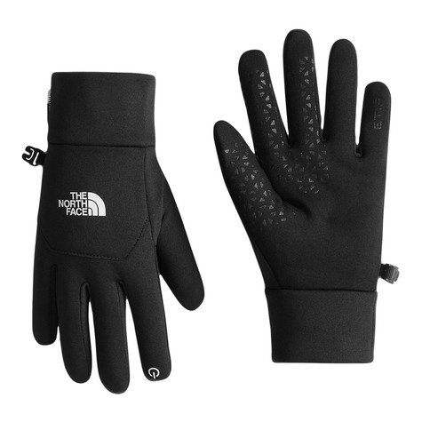 The North Face - Etip Hardface Glove