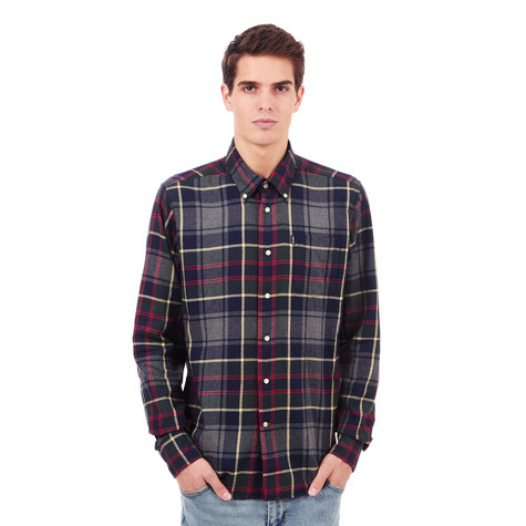 Barbour - Alvin Shirt