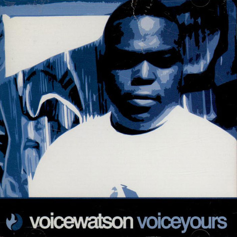Voice Watson - Voice Yours