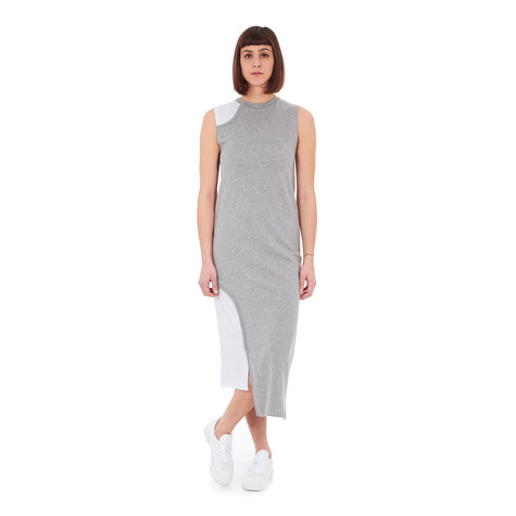 Cheap Monday - Panel Dress