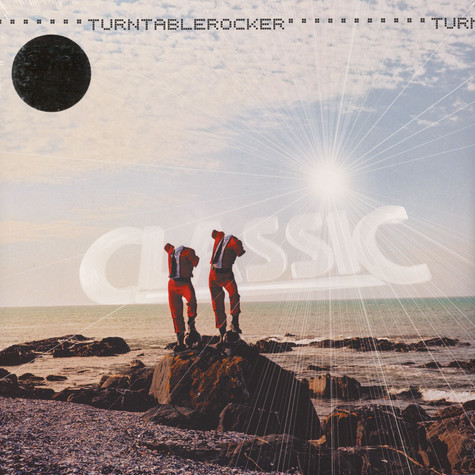 Turntablerocker - Classic 20 Jahre Four Edition