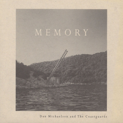 Dan Michaelson & The Coastguards - Memory