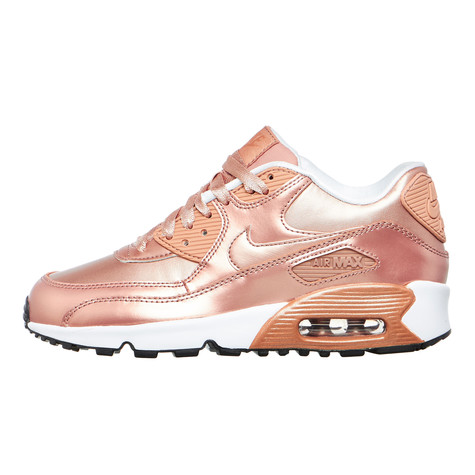 new style 645c3 c1520 Nike. Air Max 90 ...