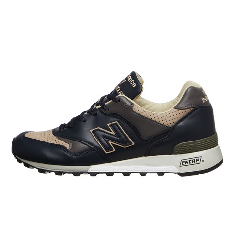 New Balance - M577 LNT Made In UK
