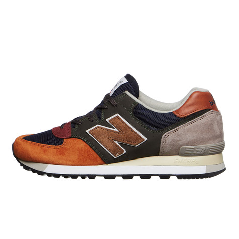 New Balance - M575 SP Made in UK (Surplus Pack)