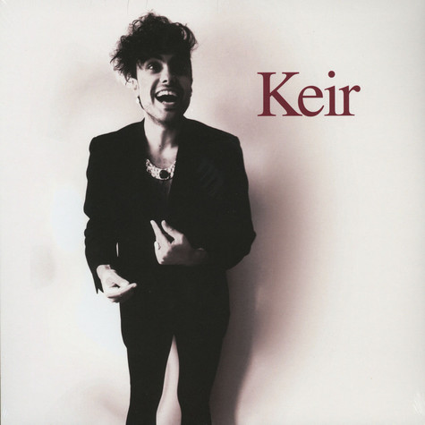 Keir - Probably