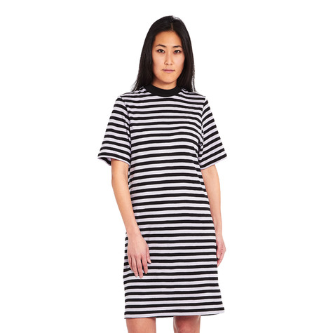 Cheap Monday - Narrow Stripe Dress