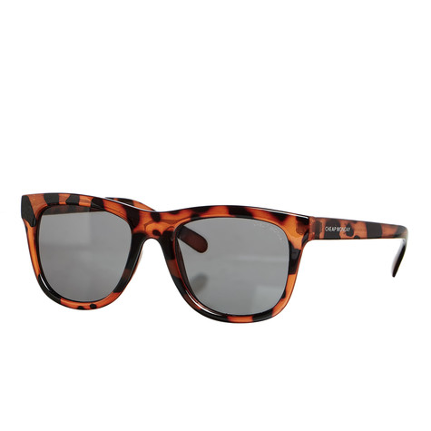 Cheap Monday - Timeless Sunglasses