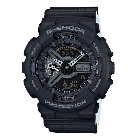 G-Shock - GA-110LP-1AER