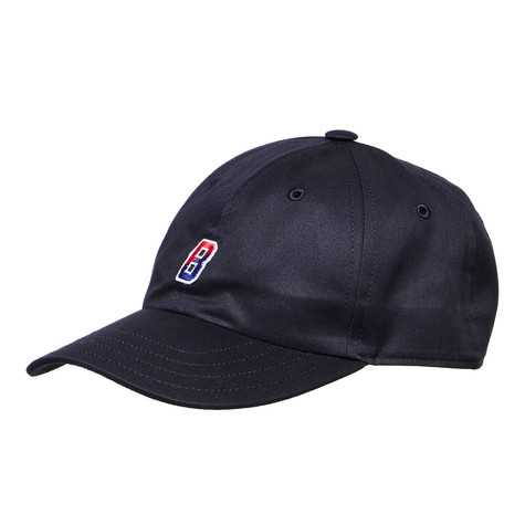 Champion x Beams - Strapback Cap