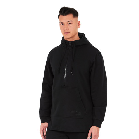 adidas - Equipment Scallop Hoody