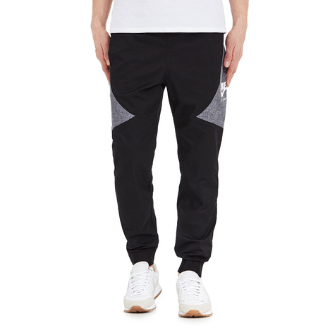 Nike - International Pants