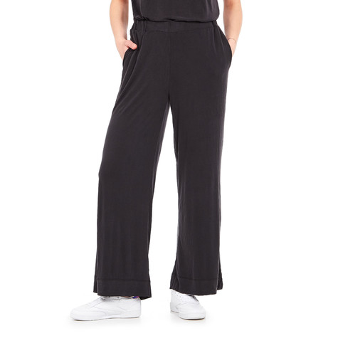 Just Female - Hubba Pants