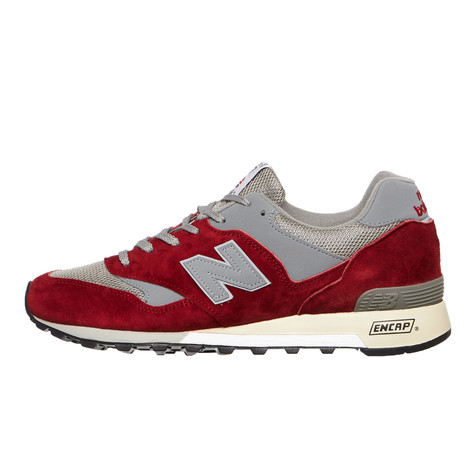 New Balance - M577 PSG Made in UK