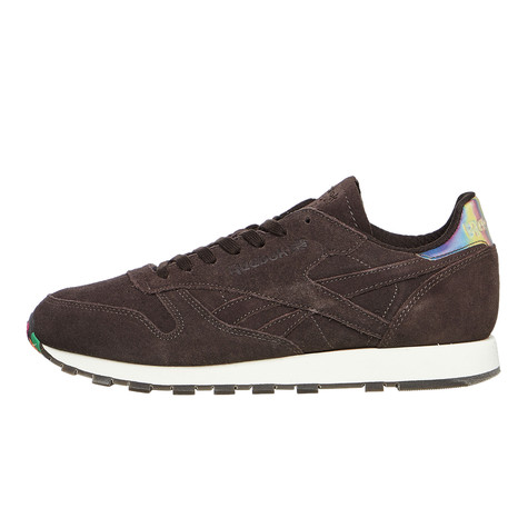 08e447e448a Reebok - Classic Leather MSP
