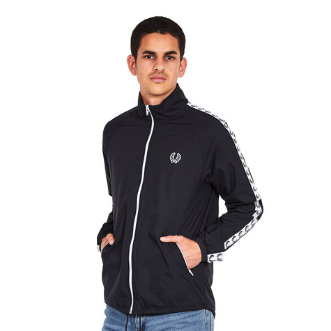 Fred Perry - Taped Sports Jacket
