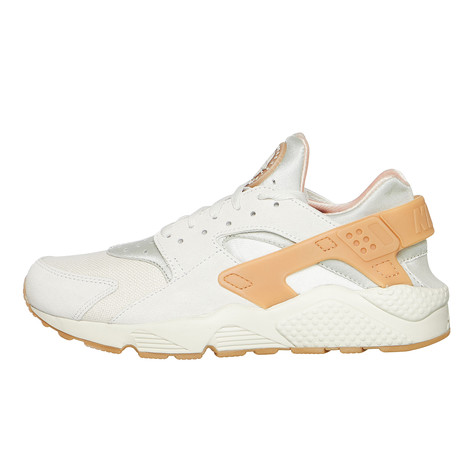c0376f981 Nike - Air Huarache Run SE (Phantom   Gum Yellow   Light Bone   Sail ...