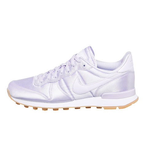 Nike - WMNS Internationalist QS